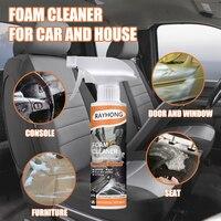 Car Scratch Repair Coat Agent Auto Touch Up Car Care Scratch Clear Remover Paint Care Auto Mending Fill Paint Paint Care 5