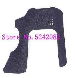 Image 1 - NEW Left Grip Rubber Unit Side Rubber Unit Replacement For CANON 6D RUBBER