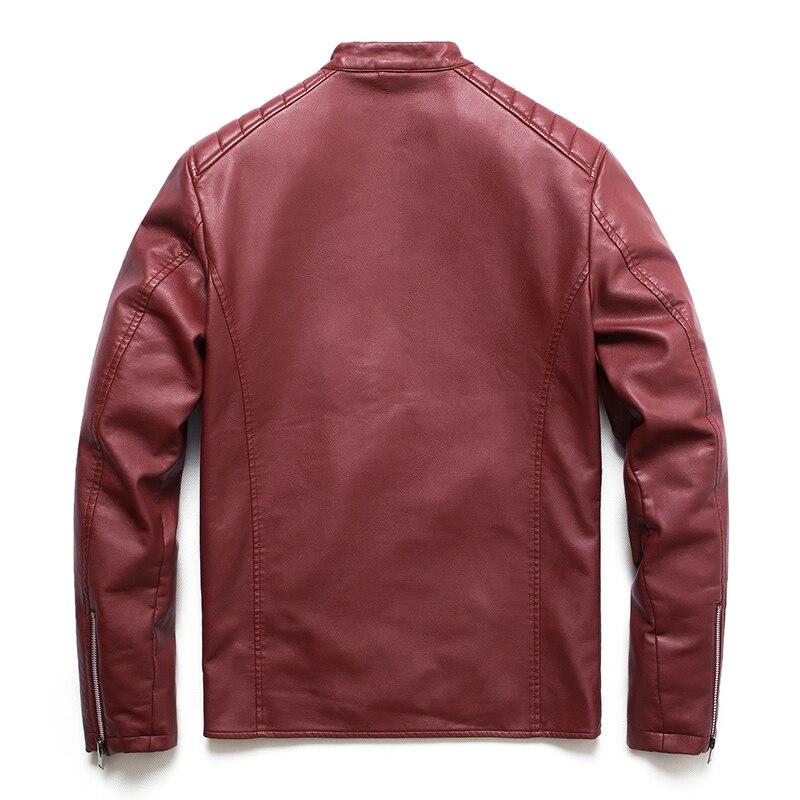 leather jacket (19)