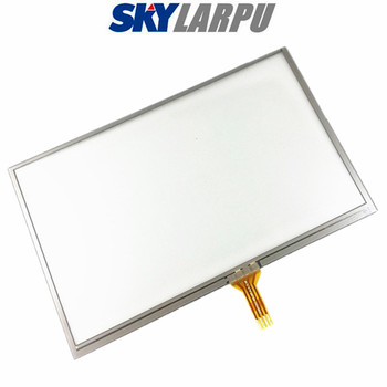 10 Pcs 5''Inch Touch Screen for GARMIN Nuvi 2597LM 2597LMT GPS Touchscreen Digitizer Panel Replacement Free Shipping image