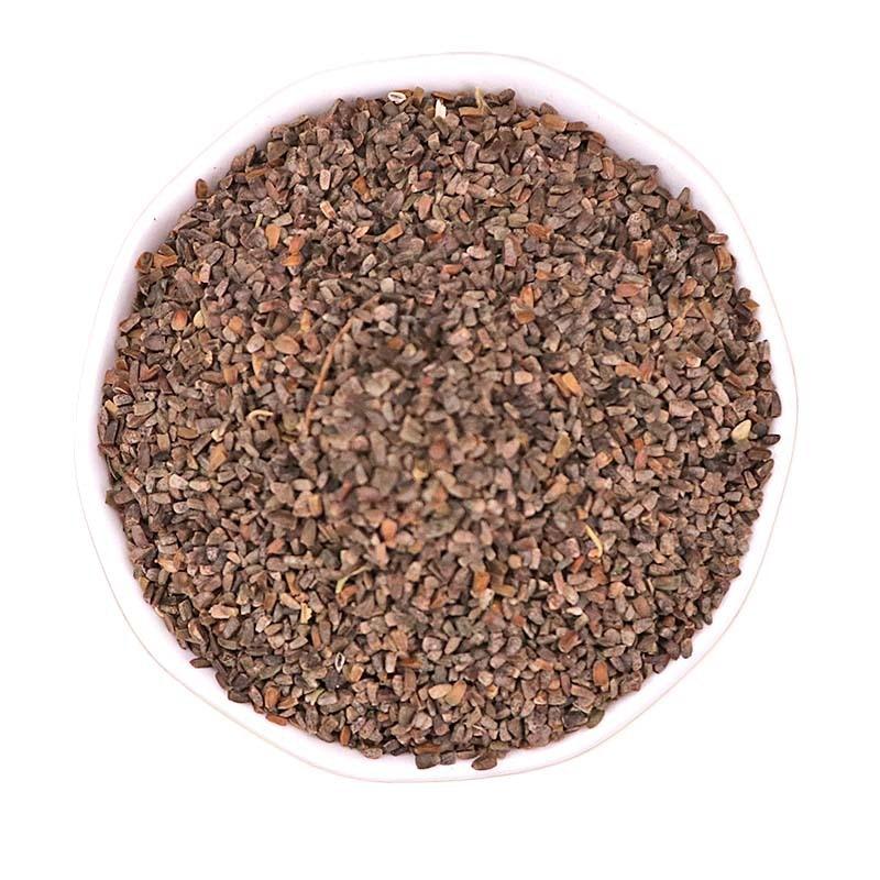 100% Натуральные Сушеные травы Пустырник фрукт/Fructus Leonuri/Chong Wei Zi
