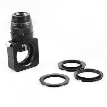 HERCULES Off-Axis Guider OAG S8239 improved medium long focal length and deep-sky imaging (black) фото