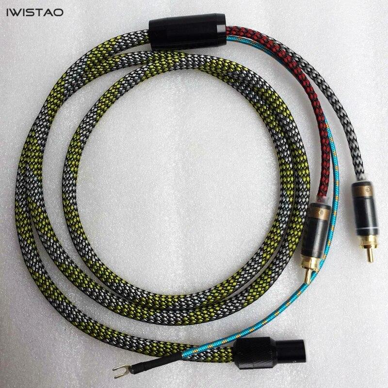 WHFC-LPDR2002A(11)l
