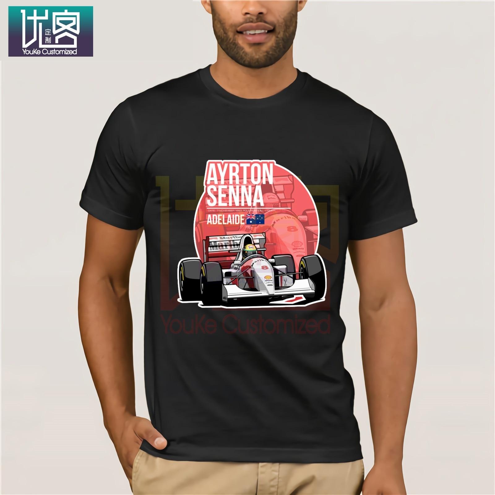 ayrton-font-b-senna-b-font-1993-adelaide-t-shirt-deciren-via-vetements-populaire-t-shirt-col-rond-100-coton-t-shirts-vintage-col-rond