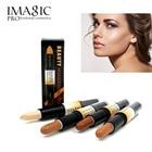 IMAGIC Makeup Creamy...