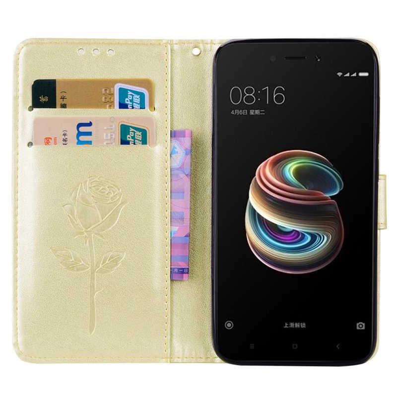 กระเป๋าสตางค์สำหรับ TP-Link Neffos X20 Pro C9A X9 C7s C9s C5 PLUS C9 MAX ใหม่ซองหนังคุณภาพสูงฝาครอบโทรศัพท์ป้องกัน