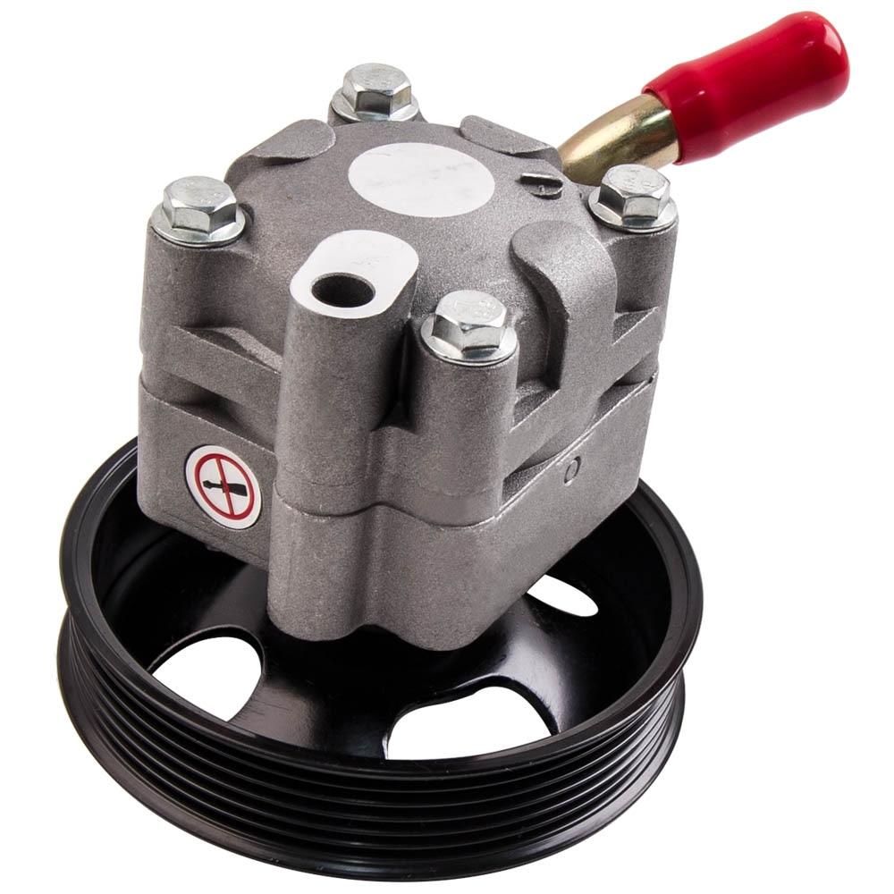 Moc pompa sterująca dla INFINITI FX35 49110-CG000 36P0876 FENSP15681 AA121-5412 2003-2008
