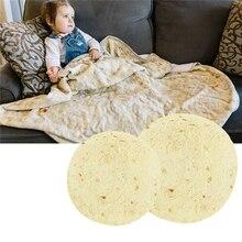 Постельные принадлежности Outlet кукурузная черепаха одеяло Пита фланелевое одеяло для кровати Рождественский подарок флисовое смешное плюшевое покрывало для кемпинга теплое