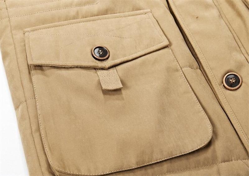 H67624344db9b472a943edfac3c77c42bk New Minus 40 Degrees Winter Jacket Men Thicken Warm Cotton-Padded Jackets Men's Hooded Windbreaker Parka Plus Size 5XL 6XL Coats