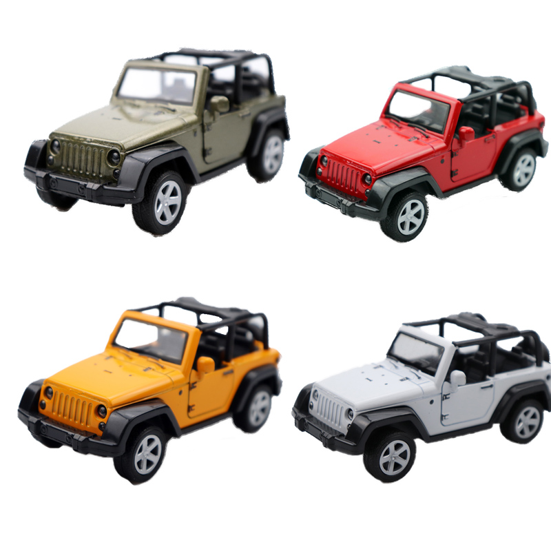 1:52 Desert Buggy Miniature Toy Car 4 Wheels As Birthday Present Juguete Educational SUV Kids Toys Christmas Gifts Free Shipping