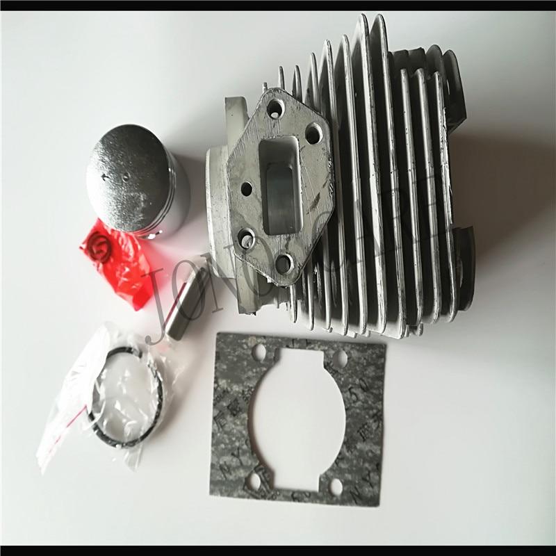 Zenoah trimmer cylinder piston set 36mm 40mm for G45L G4K BC4310 G3K G35L BC/BK3410 3402 4700 brush cutter