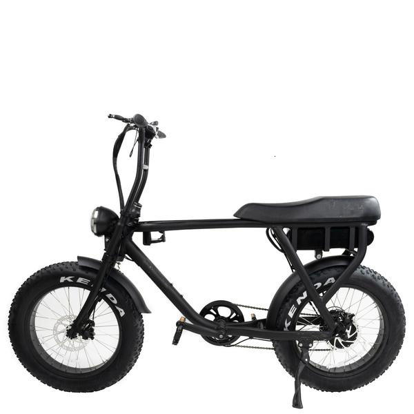 /500w/750w/1000w 250w V-b08m26*4.0 Big Power Fat Tire Electric Bike/cruiser Electric Bike/electric Bicycle 3