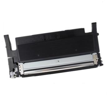 Compatible CLT-407S clt-k407S K407S CLT-K409S CLT-409S Color Toner Cartridge Replacement CLP320 CLP325W CLX3185FW Laser Printer