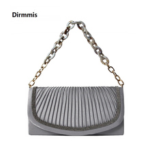 цены New Fashion Purse Women Solid Luxury Silver Vintage Evening Bags Diamond Shoulder Handbags Woman Party Wedding Casual Day Clutch