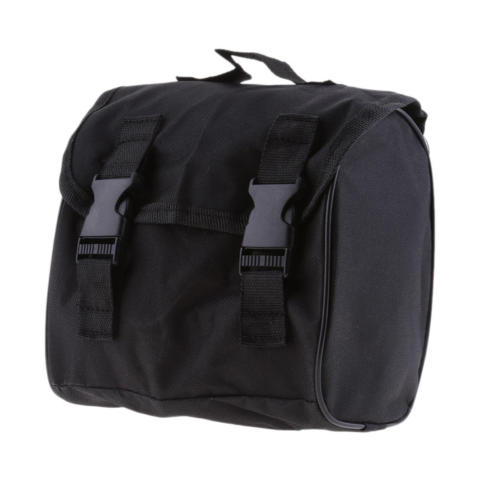 High Quality Bag Holder Case For Car Air Compressor Pump/Automotive Tools