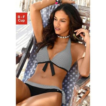 Push Up Bikini Women Sexy Swimwear Biquini Swim Suit Swimsuit Female Beachwear Bikinis For Women Bandage Swimming Bikini Women sexy bikinis women bikinis set swimwear women swimsuit push up swim suit biquini beachwear bikini