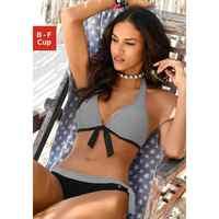 Push Up Bikini Women Sexy Swimwear Biquini Swim Suit Swimsuit Female Beachwear Bikinis For Women Bandage Swimming Bikini Women