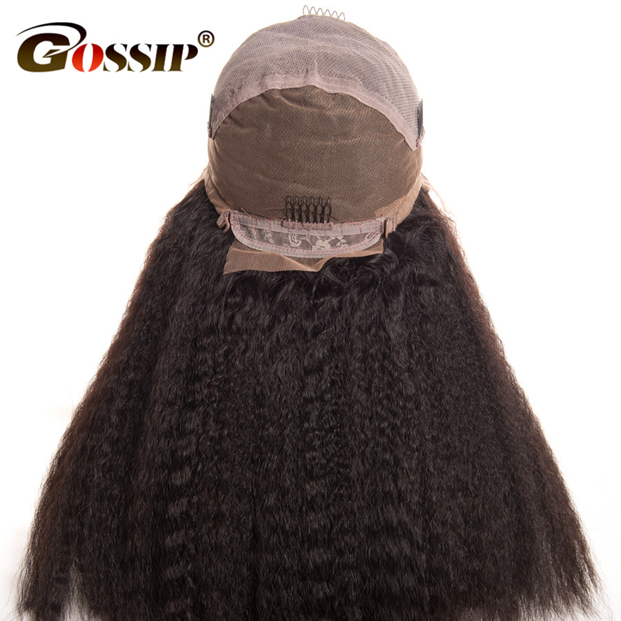 Indian-Human-Hair-Wig-Full-Lace-Human-Hair-Wigs-For-Black-Women-Gossip-Hair-Remy-Kinky (1)