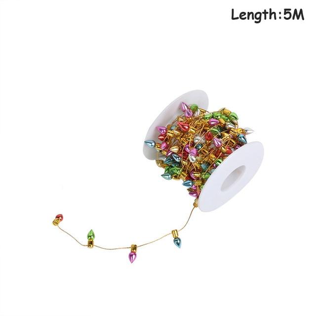 5m ribbon