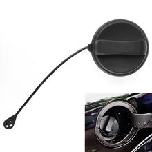 Inside Fuel Gas Tank Cover Cap Stable Characteristics Perfect Match For The Original Car Fits For Ford Focus MK2 2005-2012