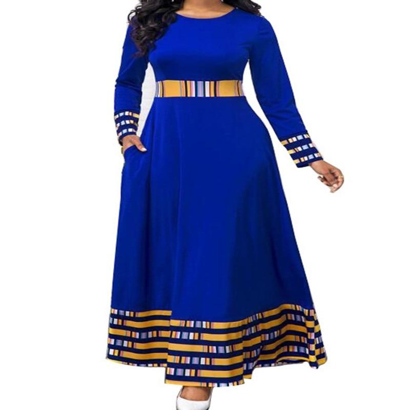 malaysia muslim hijab dress dubai abaya turkish pakistan caftan moroccan kaftan