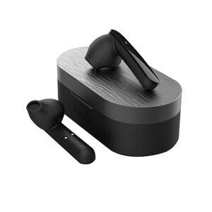 Image 5 - Brightside auriculares inalámbricos con Bluetooth, dispositivo deportivo con dos toques de Control y cancelación de ruido para videojuegos