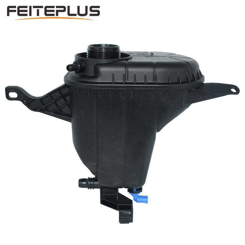 17137601950 Coolant Expansion Tank For BMW F01 F02 F03 F04 F11 F10 17137647284 17137578439