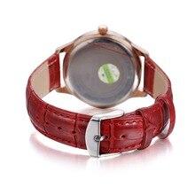 2020 New Leisure Fashion Crystal Diamond Watch for LadiesMultifunction Deluxe Quartz Watch reloj mujer relogio feminino