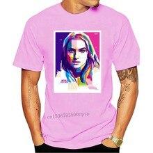 Serena Williams Women Tops & T-ShirtsMen T-shirtTops men's cotton T-shirt t-shirt cool graphic tee