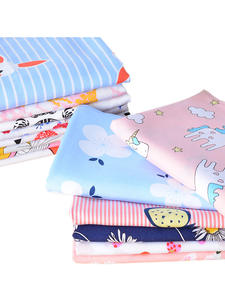 Printed Cotton Cloth...