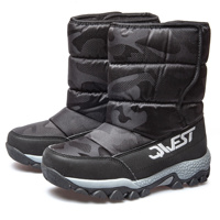 Shoes Flamingo 92d nq 1524 boots for girls shoes for kids 31 37 #