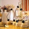 Светодиодный солнечный светильник уличный светильник ing солнечный светильник лампочка IP65 Водонепроницаемый патио светильник светодиодный на солнечных батареях для сада