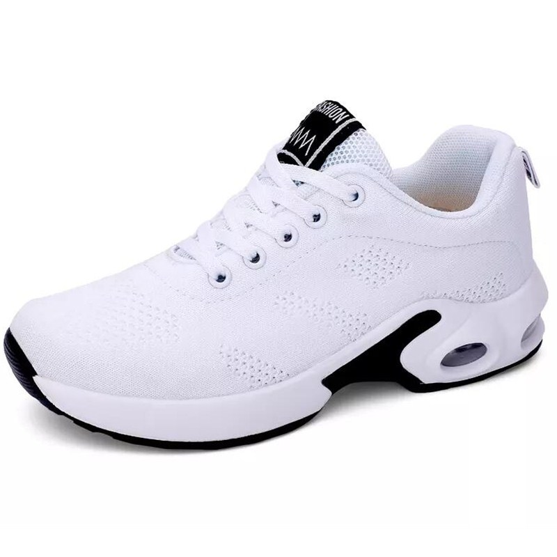 Men Running Shoes Breathable Outdoor Sports Shoes Lightweight Sneakers for Women Comfortable Athletic Training Footwear 16