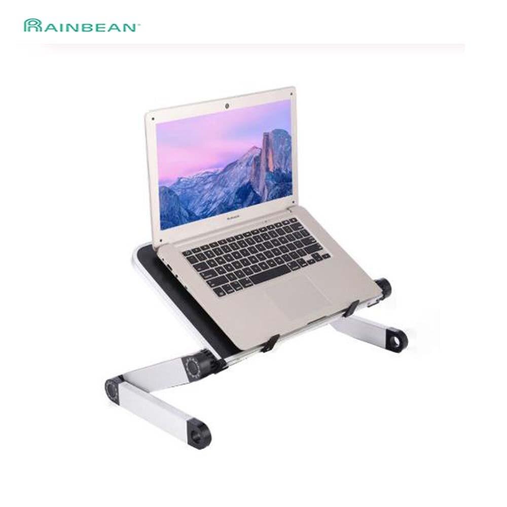 Ergonomic Laptop Stand Lap…
