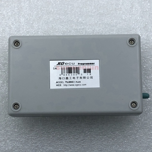 Image 5 - V10.33 XGecu TL866II Plus USBโปรแกรมเมอร์สนับสนุน15000 + IC SPI Flash NAND EEPROM MCU PIC AVRเปลี่ยนTL866A TL866CS