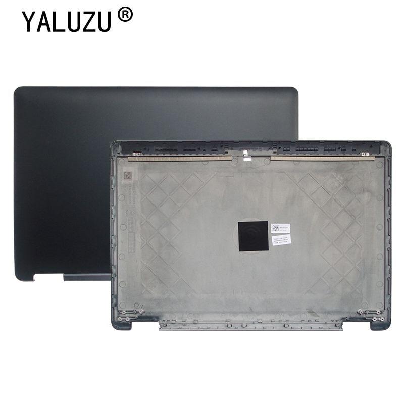 Yaluzu novo para dell latitude e5440 e5540 e5550 lcd capa traseira 06tk4c caso do portátil|Bolsas e estojos p/ laptop| - AliExpress