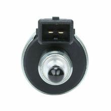 12V Car Air Diesel Parking Oil Fuel Pump Accessories For Webasto Heaters 2-5KW