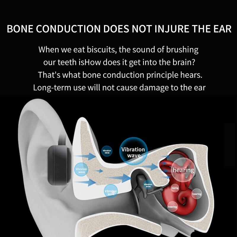 lowest price KZ ZSN Pro X Metal Earphones 1BA 1DD Hybrid technology HIFI Bass Earbuds In Ear Monitor Headphone Sport Noise Cancelling Headset