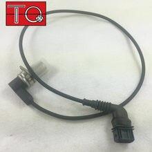 Sensor de Posição Do Virabrequim SE0025 Serve Para BMW E36 E46 E34 E39 Z3 2.0i 12141730027 12 14 1 730 027