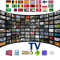 2021 España Android box stable Multi Device Smart TV Box volka pro Max Android 10 4K HD large support multiple Media player