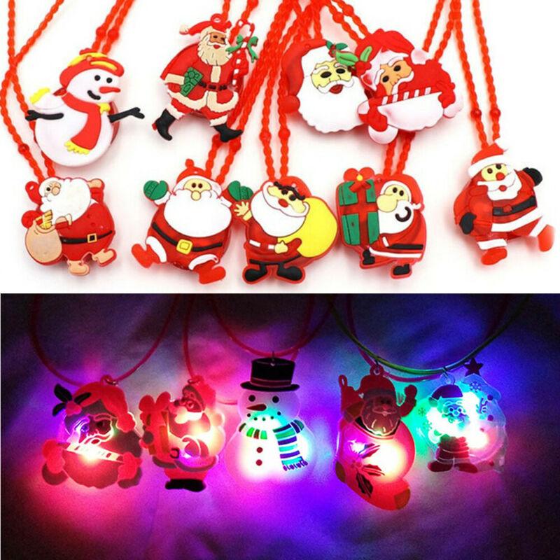 38cm LED Acrílico Muñeco de Nieve Navidad Decoración Decoración de Interior /& Exterior Navidad