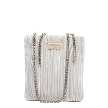 Модные дизайнерские маленькие сумки на плечо хлопковый тоут