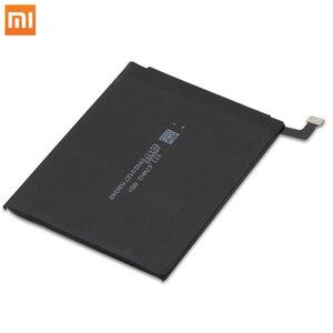 Image 4 - Xiao Mi Điện Thoại Chính Hãng Pin BN31 Cho Xiaomi Mi 5X Mi5X Redmi Note 5A / Pro Mi A1 Redmi Y1 lite S2 3000MAh + Tặng Dụng Cụ