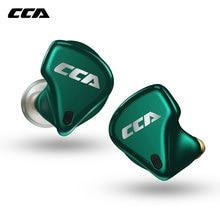 Беспроводные наушники CCA CX10, bluetooth-гарнитура tws, наушники-вкладыши bluetooth, игровые беспроводные наушники, наушники-вкладыши с басами для CX4, S2S1