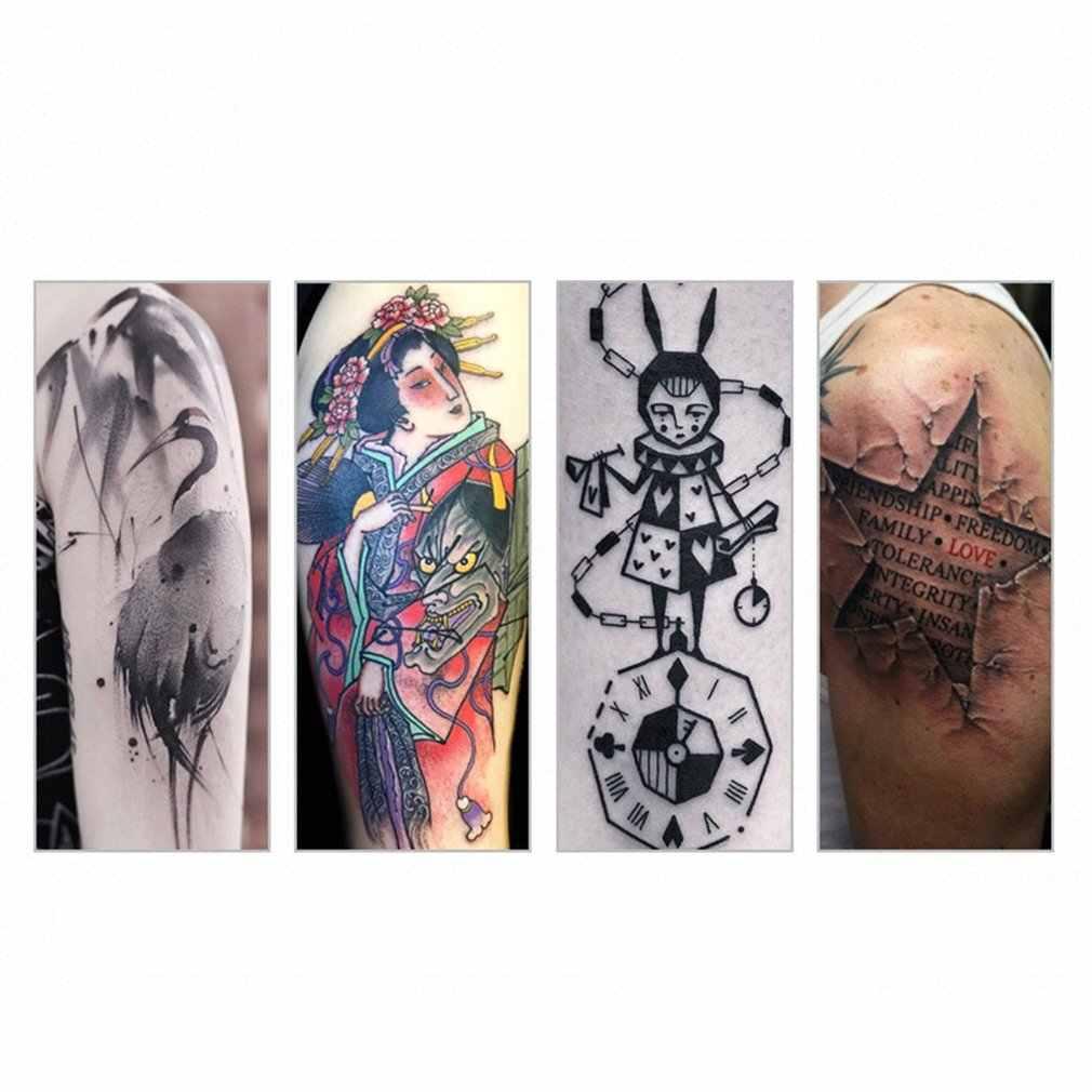 Моторная ручка, набор тату-машин, набор тату-машинок, ручка для татуировки, новый стиль, набор косметических инструментов, Tatuaje, профессиональный набор, машина