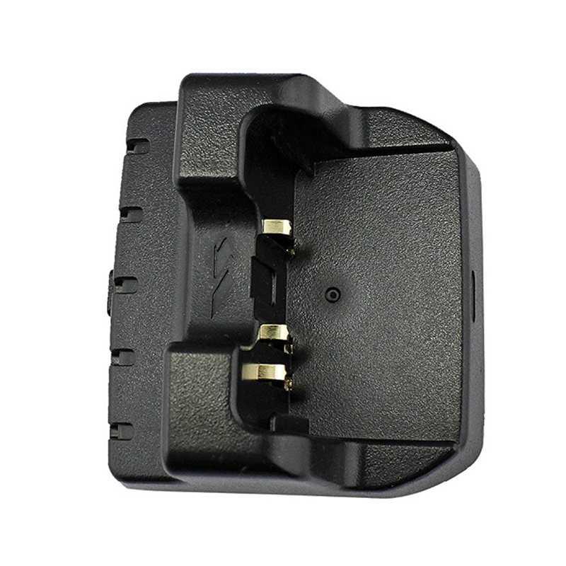 CD-47 стол быстрого Зарядное устройство для VX-160 VX-180 VX-210 VXA-200 VXA-220 FT-60R FT-250R FT-270R FNB-83 FNB-V94 FNB-V106 (штепсельная Вилка европейского стандарта)