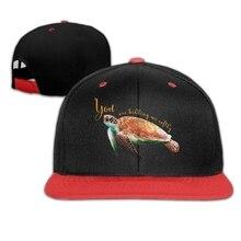 Очень красивая и модная шляпа с изображением ленивого племени Кита
