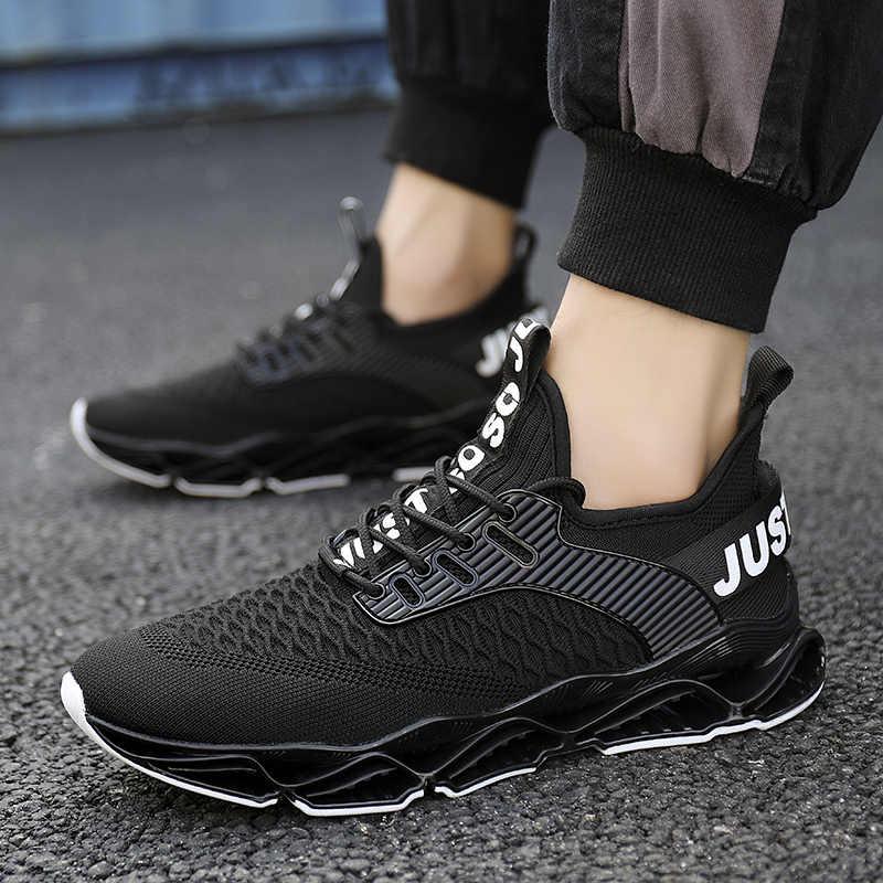 mens workout shoes 2019
