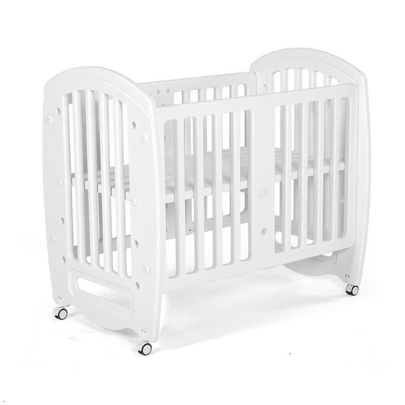 Fille Cama Infantil Child Ranza For Girl Kinder Bett Letti Per Bambini Wooden Kid Children Chambre Lit Enfant Baby Furniture Bed