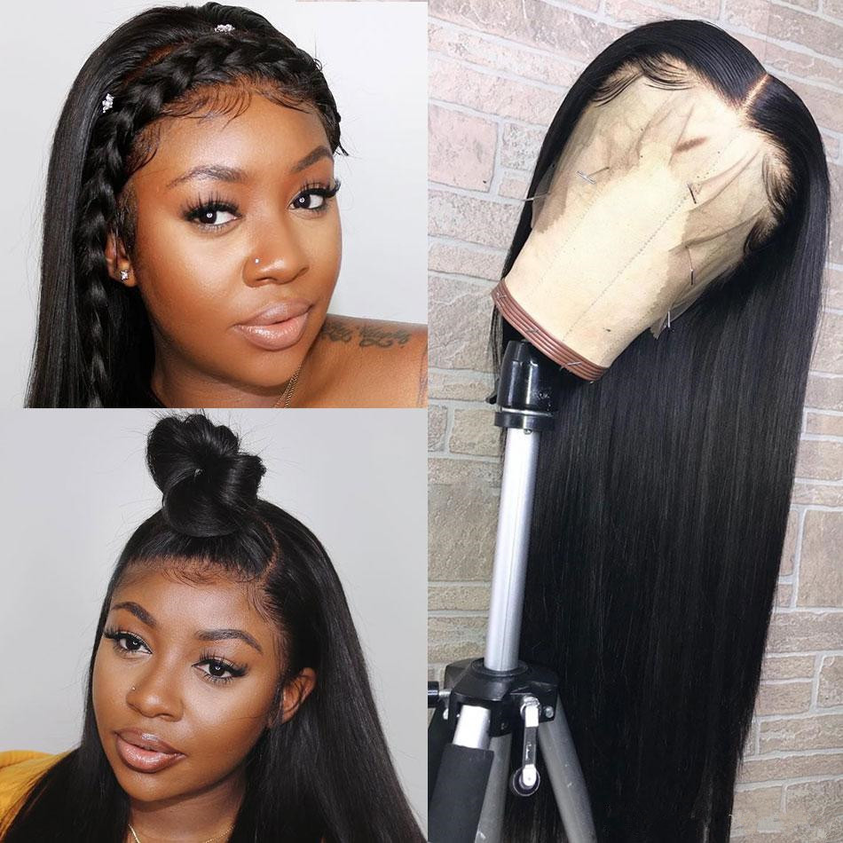peruvian-straight-lace-front-human-hair-wigs